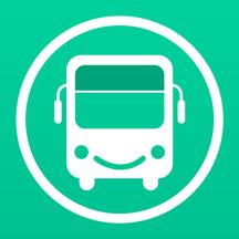 Jackson Total Transit