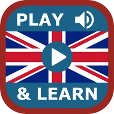 Activities of Learn English With Quiz Games