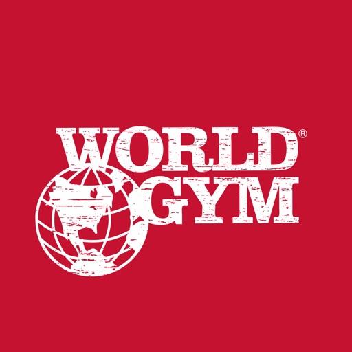 World Gym Fort St. John