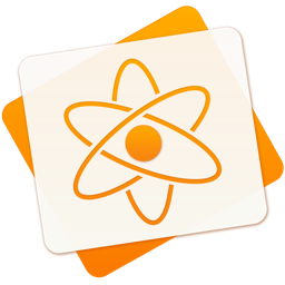 Ícone do app Social Media Lab - Templates
