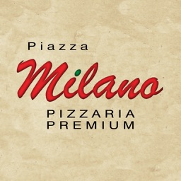 Piazza Milano Pizzaria Premium