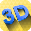 4Video 3D Converter - 2D > 3D - 4Videosoft Studio