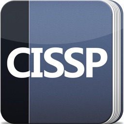 CISSP Certification Exam