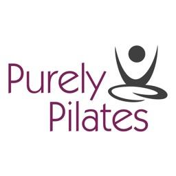 Purely Pilates Studio