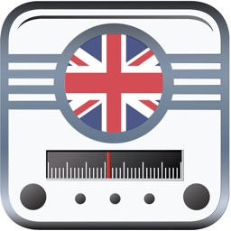 iRadio UK Pro