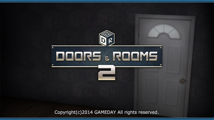 Escape game : Doors&Rooms 2 screenshot-4