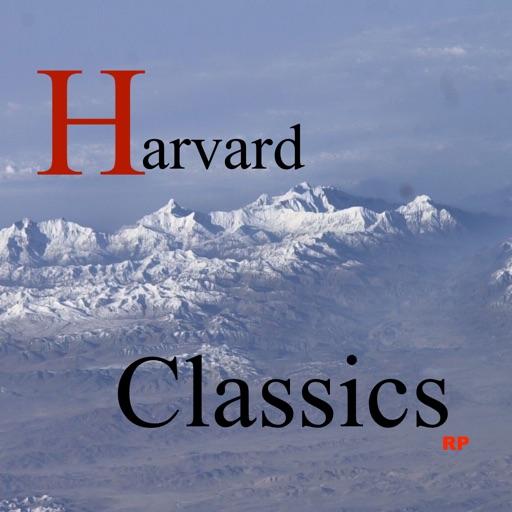 Harvard Classics