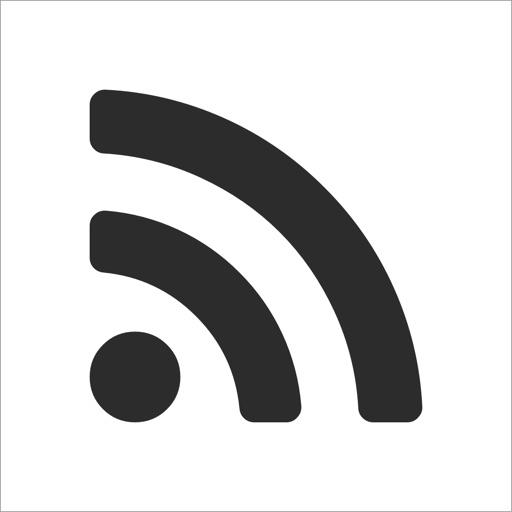 Creek - RSS 阅读器