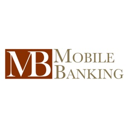 Marquis Bank Mobile for iPad