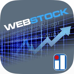 Interlogistics Webstock