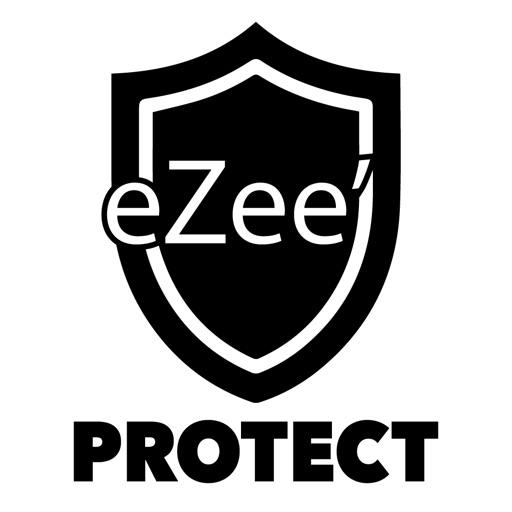 eZee CAM