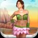Tropical Dancer [HD+]