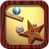 FlatPack Interactive - BallFallDown Deluxe artwork