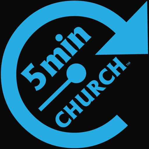 5MinChurch