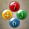 10ラインズ - iPhoneアプリ