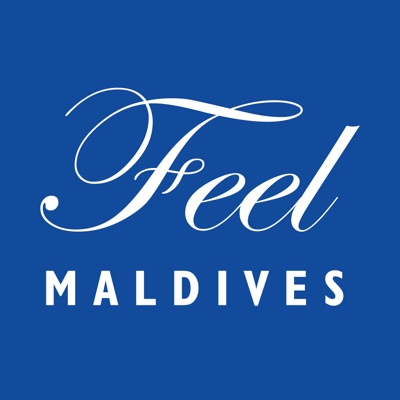 Feel Maldives ios app