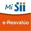 e-Reavalúo