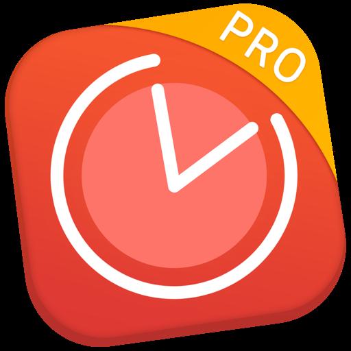 Be Focused Pro - 工作和学习的计时器