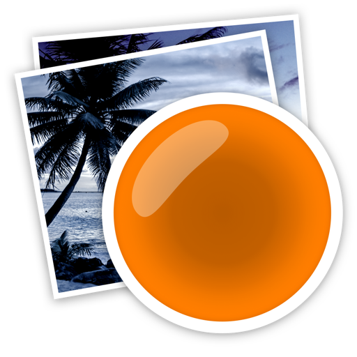 Hydra - HDR Photo Editor