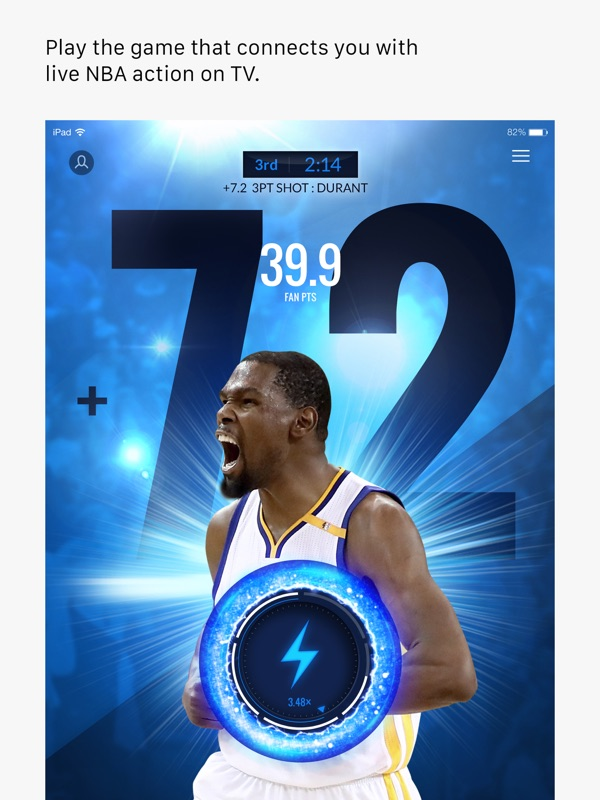 NBA InPlay - Online Game Hack and Cheat   Gehack com