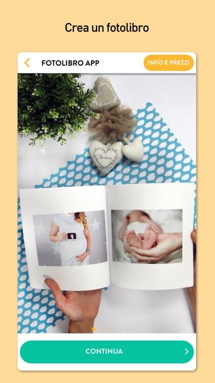Fotoservice Easy Print screenshot-4