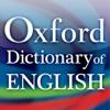 オックスフォード英英辞典 (ODE)