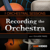 Recording the Orchestra - Nonlinear Educating Inc.