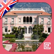 Ephrussi de Rothschild Villa & Gardens: official application
