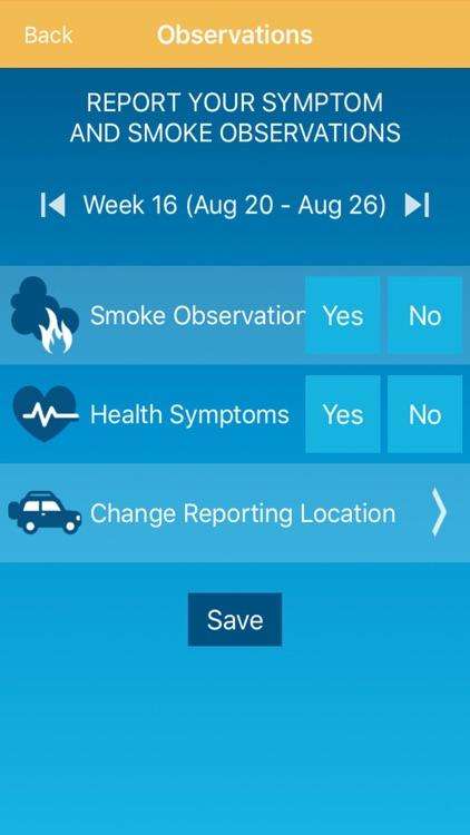 EPA Smoke Sense