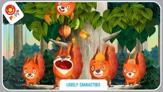 Screenshot of Pepi Tree Lite1
