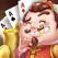 红魔棋牌-经典版