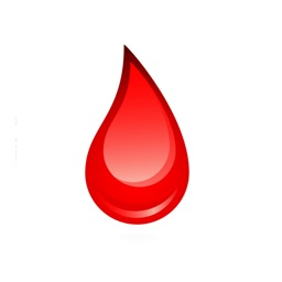 Anmol - Blood Donor Search App