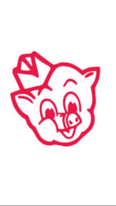 点击获取Piggly Wiggly Direct