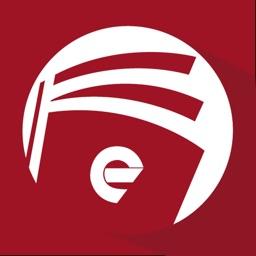 EdebêEdu Publicações