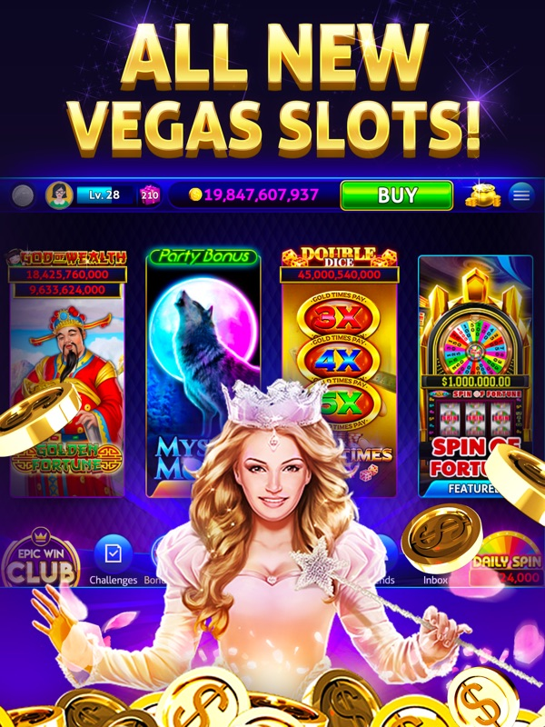 slots plus casino bonus codes
