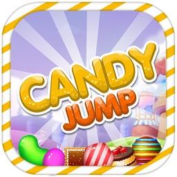 Candy Jump 3