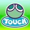 ぷよぷよフィーバーTOUCH for iPad iPad