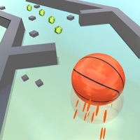 Codes for Ball Game Endless Hack