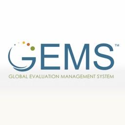 GEMS by NBME