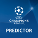 137.UCL Predictor