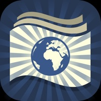 Codes for World Flags Quizzer Hack