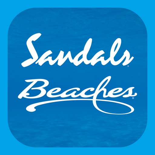 sandals beaches resorts by sandals