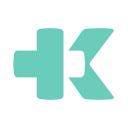 KRY - Läkarbesök direkt i mobilen