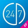 EF English 24/7