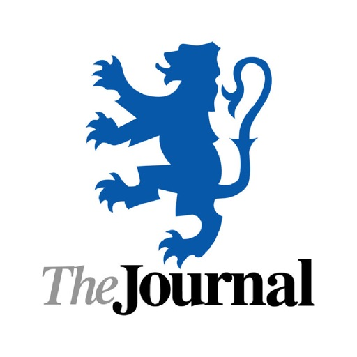 The Journal Newcastle