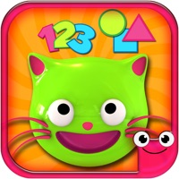 Toddler Learning Game-EduKitty free Resources hack