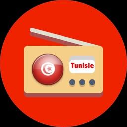 Radio Tunisie راديو تونس