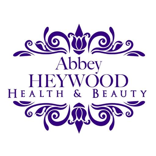 Abbey Heywood Health & Beauty