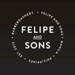 Felipe and Sons Barberdashery