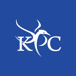 Kingfisher Fitness Club
